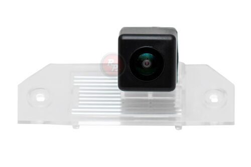Камера Fish eye RedPower FOD061F