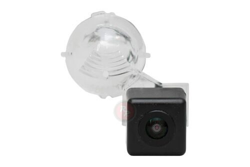 Камера Fish eye RedPower SUZ208F