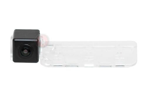 Камера Fish eye RedPower HOD020F