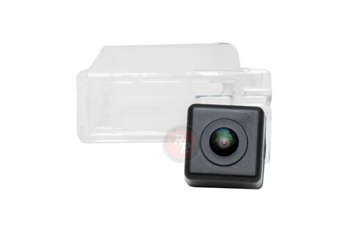 Камера Fish eye RedPower FOD058F