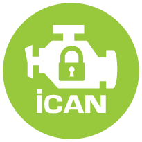 ICAN_