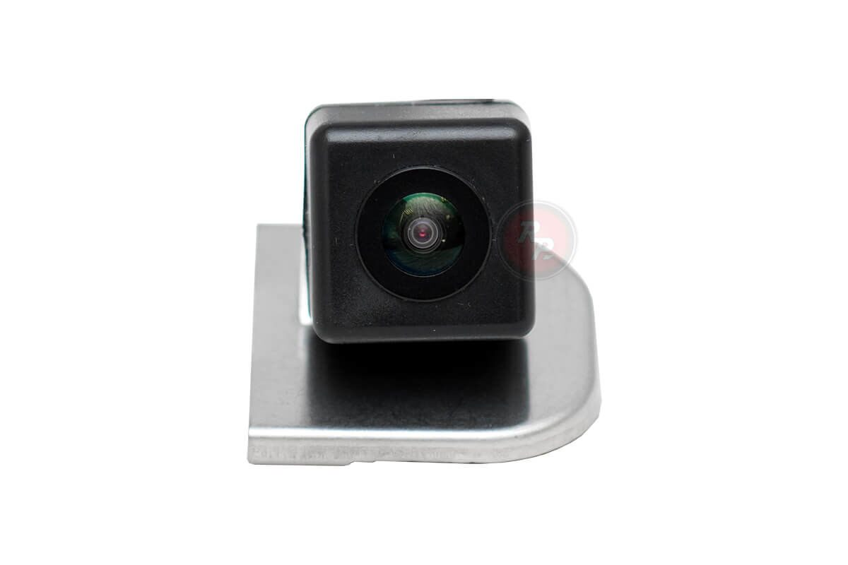 Камера Fish eye RedPower FOD219F