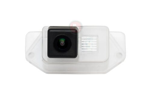 Камера Fish eye RedPower MIT106F