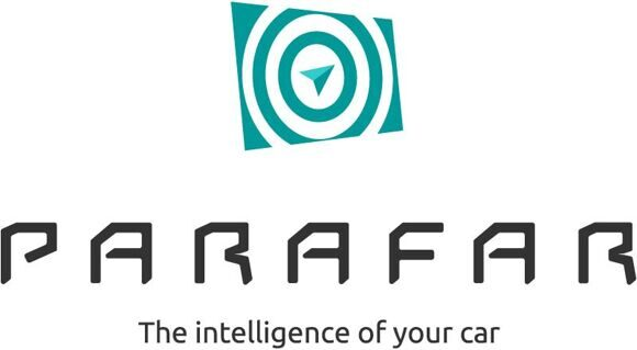 Parafar-Logo-Full-1-Big-End